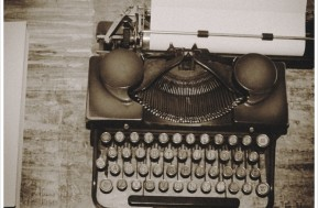 cropped-typewriter-10.jpg