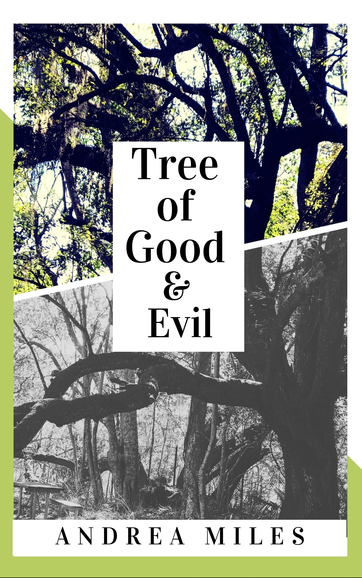 Tree FINAL COVER KINDLE